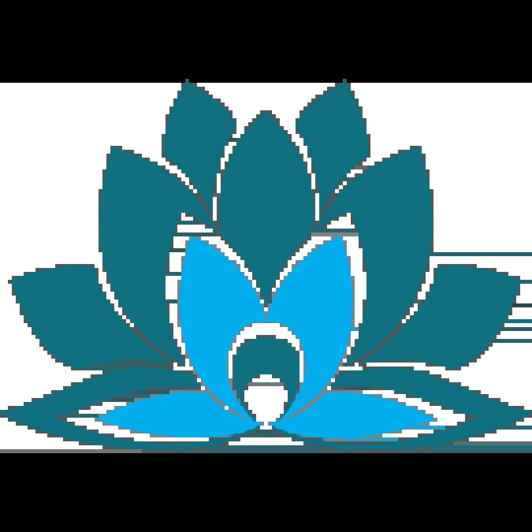 Символ царства растений -- дерево. Его ветви, олицетворяющие разнообразие, отходят от общего ствола, что является символом единства. Цветок -- эмблема круговращения рождения, жизни, смерти и возрождения.