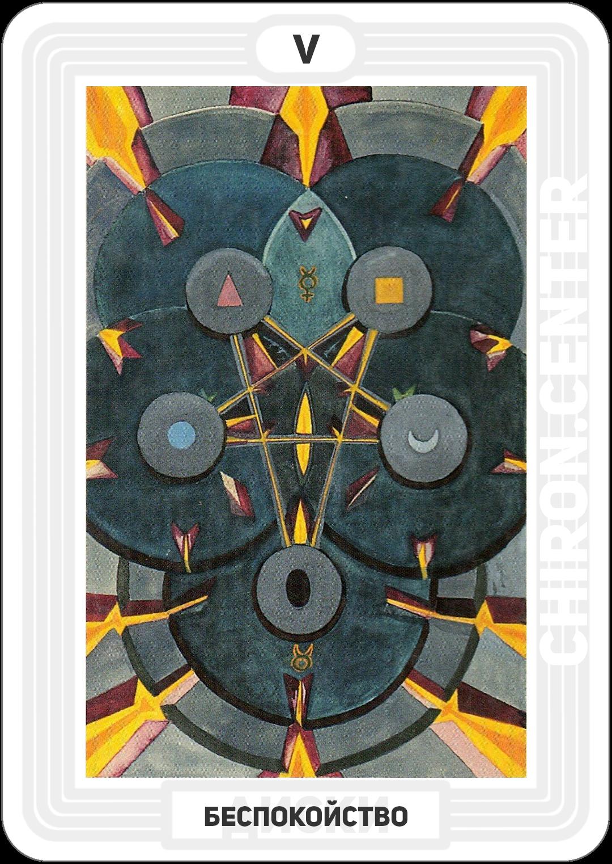 Древо жизни: Гебура (переворот) в мире земли — разрушение формы. Астрологическое значение: Меркурий в Тельце. Аналогии: мучения Иова. Неурожайные годы в Египте. Нашествие саранчи как причина для раскаяния (Иоиль, 1.2-2.0).