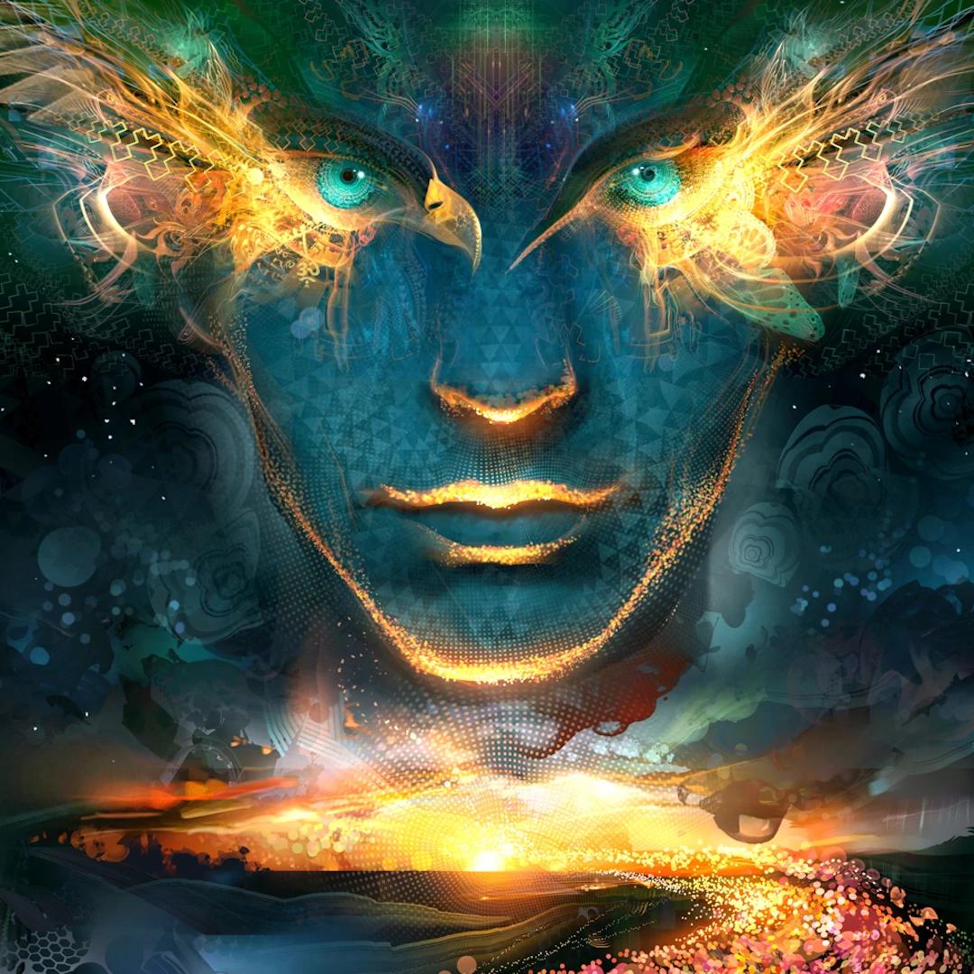 Эзотерика может быть представлена определенным учением, содержащим в себе квинтэссенцию знаний о мире и человеке. Более того, эти знания всегда являлись тайными, и владели ими лишь адепты той или иной школы.