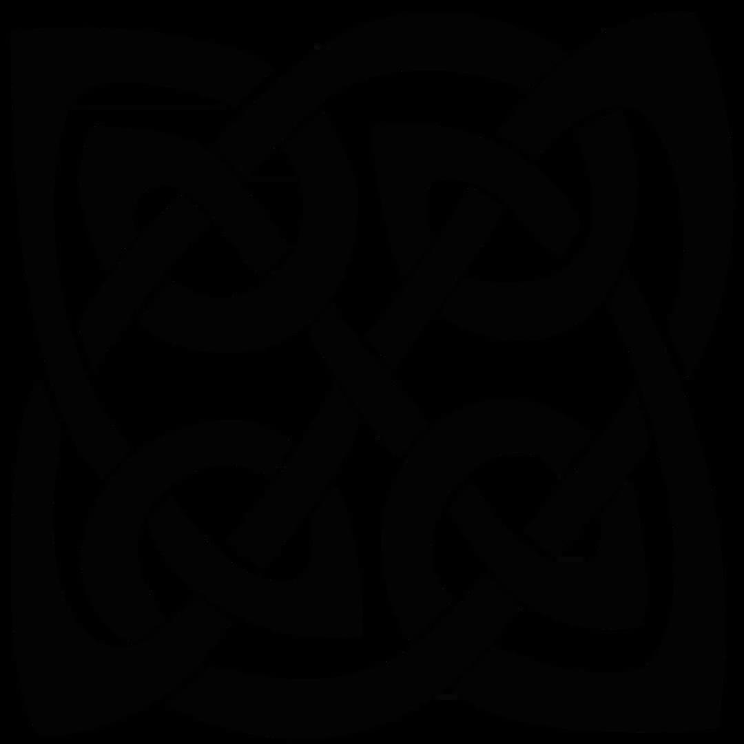 Орнамент может состоять из предметных и беспредметных мотивов, в него могут входить формы человека, животного мира и мифологические существа, в орнаменте переплетаются и сочленяются натуралистические элементы со стилизованными и геометризированными узорами.