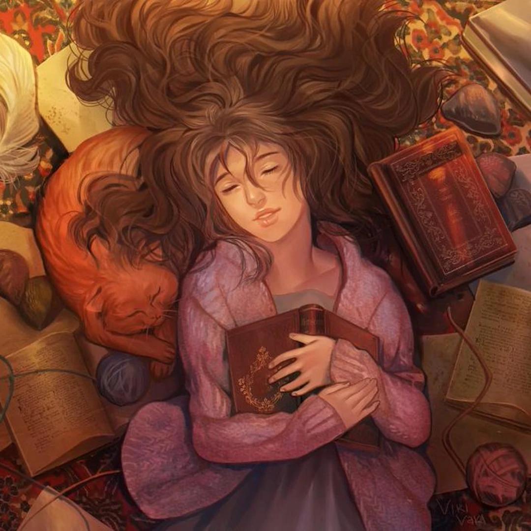 Тренировка памяти сновидения используется в непрямых техниках входа в осознанные сны. Чтобы быть способным опознать сон, нужно знать, на что сон похож. Для этого тренируется память сновидений.
