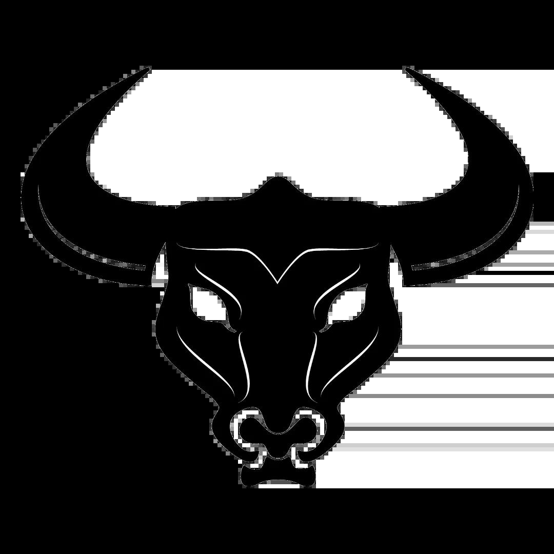 Некоторые Божества, как лунные, так и солярные изображаются с рогами. Рога являются атрибутом практически всех Богинь-Матерей. Луна в форме коровьих рогов часто появляется вместе с солнечным диском на различных эзотерических изображениях.
