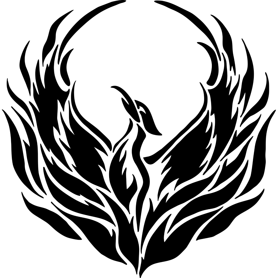 Птица повсеместно — символ свободы (идеи отделения духовного начала от земного), души (в том числе, когда она покидает тело). В Египте душа каждого человека изображалась в виде ястреба с человеческой головой, покидающего тело после смерти.