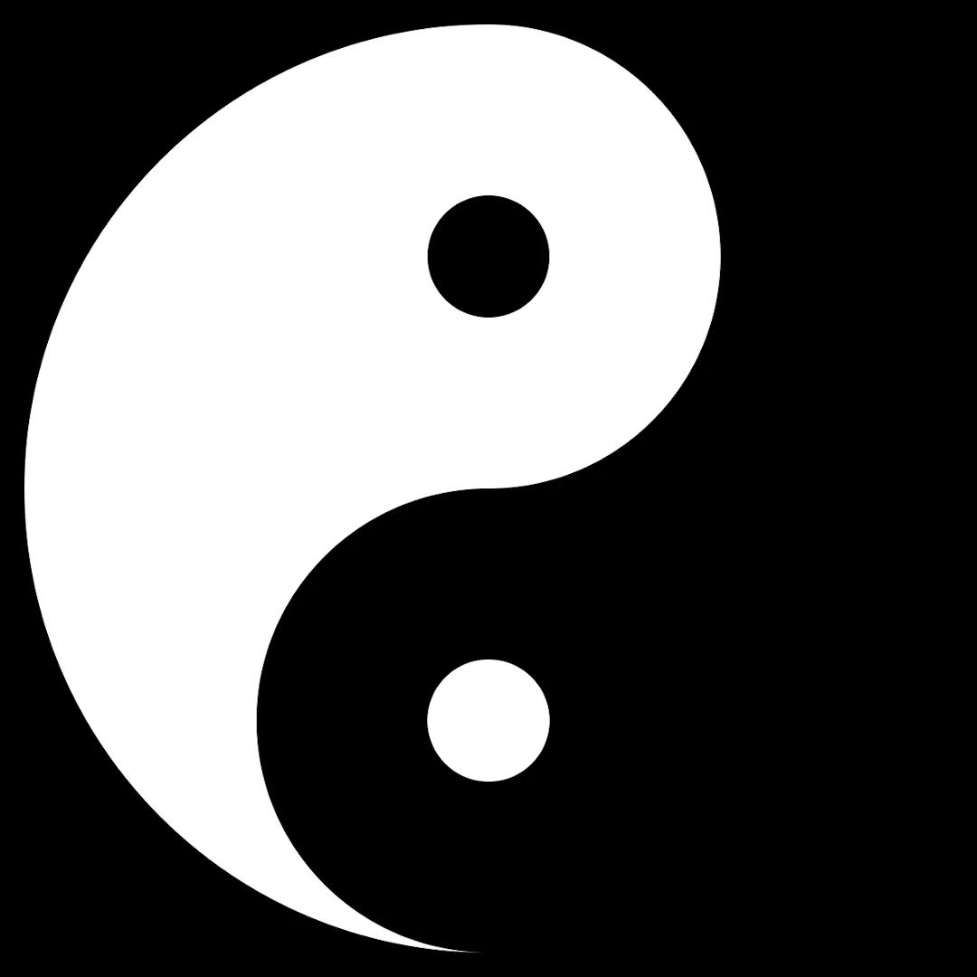 Рождение символов уходит в глубь веков, где еще на заре человеческой цивилизации они возникали как элемент культуры, развиваясь вместе с обществом. Но, происхождение большинства из них неясны, однако распространение и живучесть их поразительна.