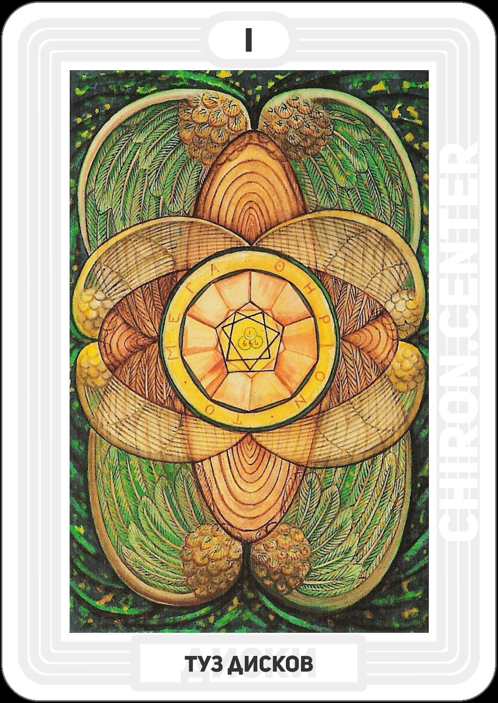 Древо жизни: Кетер (источник) в мире земли -- мир видимых форм (Ассийя). Астрологическое значение: земные знаки. Аналогии: эликсир жизни.